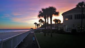 Tide Chart St Simons Island Ga 2016 The King And Prince Resort Can We Just Live Here 2