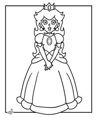 Small Picture Cinderella coloring page 17 Disney Princess Coloring Book Games