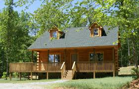 Log Cabins Designs The Home Design How To Choose Log Cabin