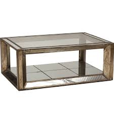 full size of coffee table round mirrored coffee table photo of mirrored coffee tables with
