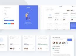 Onboarding Ux Design Pin On Web Apps Ui