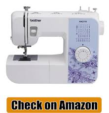 Who Buys Sewing Machines
