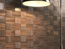 image of awesome interior wood wall panels