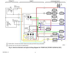 compresor unit diagram heating central air conditioning diagram Rheem Heat Pump Wiring Schematic goodman heat pump wiring diagram on goodman package heat pump compresor unit diagram heating goodman heat wiring schematic for rheem 3 ton heat pump