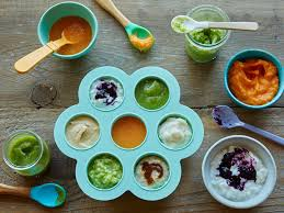 Homemade Baby Food Recipes For 10 To 12 Months Babycenter