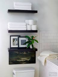 Wall towel storage Wire Best Awesome Bathroom Towel Shelves Wall Mounted For Property Inside Rack Designs 15 Nepinetworkorg Best Awesome Bathroom Towel Shelves Wall Mounted For Property Inside
