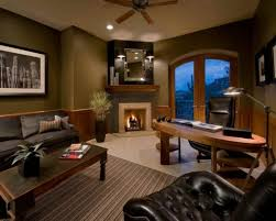 home office luxury home. Luxury Home Office Design 1000 Images About Offices On Pinterest Man Best Pictures