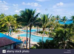 palm beach shores  marriott ocean pointe resort  scene of