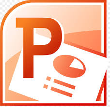 Ms Word Powerpoint Microsoft Powerpoint Microsoft Word Microsoft Excel Microsoft Office
