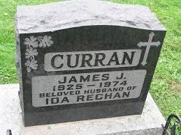 Doyle, Ida (Fairview Cemetery) | Niagara Falls Canada