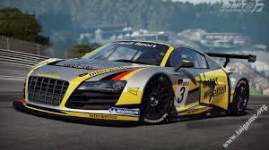Need for Speed: Shift 2 Unleashed-ის სურათის შედეგი
