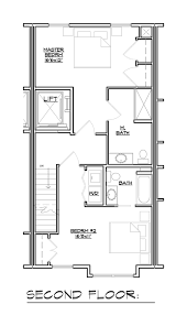 Floor Plans  Laurel Hill Village - Handicap accessible bathroom floor plans
