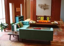 mid century dollhouse furniture. living1 u201c mid century dollhouse furniture