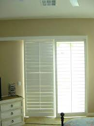 sliding patio doors with built in blinds sliding doors with built in blinds french patio doors