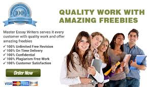 get online essay writing service in cheap rates we are an online assignment writing service having professional essay writers online