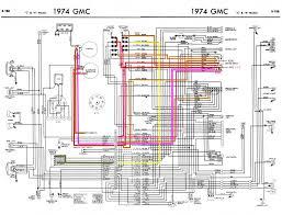 1984 el camino fuse box diagram wiring diagram libraries 1984 el camino wiring diagram question about wiring diagram u20221984 el camino fuse box diagram
