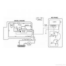 murphy safety switch wiring diagram wiring diagrams murphy safety switch wiring diagram digital