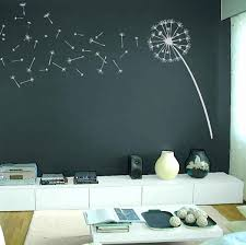 michaels wall decals