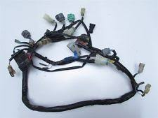 honda wire looms in electrical components wiring harness wire main loom trx350fe trx350te 00 02 01 4x4 assembly honda