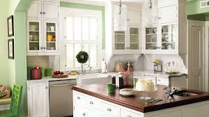 1930S Kitchen Design Awesome Inspiration