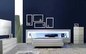 Amazing Bedroom Designs Interesting Decorating Design
