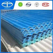 corrugated plastic roof panels wall panel u corrugated plastic roofing sheet corrugated fiberglass roofing panels