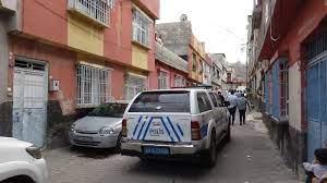 Gaziantep'te dayısının vurduğu yeğenden acı haber - Gaziantep Haberleri   Son  Dakika Gaziantep Haberler   Gazi