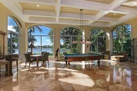 miami west palm beach south florida affluent blacks of dallas waterfront homes in palm beach county property search