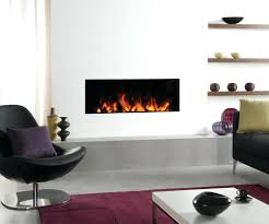 full image for built in electric fireplace uk tv stand with studio inset lb