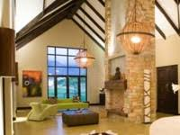 architecture houses interior. Delighful Architecture Interior View Inside Architecture Houses
