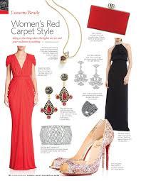 Sooley Designs Prices Marin Magazine Mvff 2015 Page 19