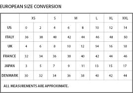 Hugo Boss Shoe Size Chart 30 Prototypic Hugo Boss Size Chart Chest