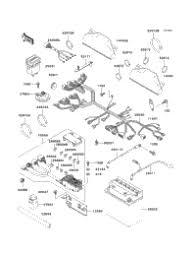 kawasaki mule 3010 wiring diagram wiring diagram autovehicle