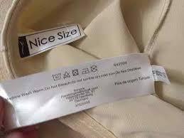 <b>утягивающее корректирующее белье</b> - Купить недорого одежду и ...
