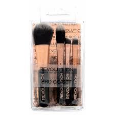 makeup revolution brush pro go set 1 jpg