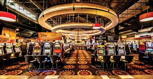 Casino Archives - Everest Business Directory