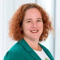 Maria Hechavarria Fonseca – Marketing Manager – BASF SE   LinkedIn