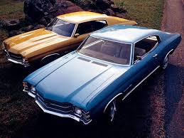 Best S Cars Images On Pinterest Station Wagon Vintage