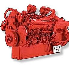 maritime propulsion all posts by backwell cummins qsk50 epa tier 3 engine image credit cummins marine