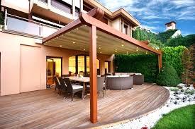 diy pergola retractable shade retractable roof pergola retractable pergola canopy diy retractable pergola awning