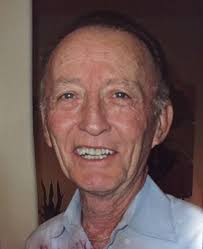John Wesley Lane | Obituaries | azdailysun.com