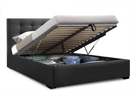 bed frame with storage. Fine Bed For Bed Frame With Storage