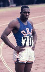 Stories You Should Know: Bob Hayes – A Sip of Sports