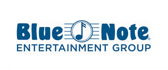 Another Planet Entertainment Blue Note Entertainment Group