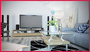decorating with gray furniture. Living Room Ideas Light Gray Walls Best Color Furniture Goes With Grey Decorating L