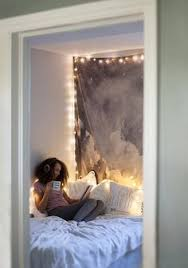 SALE Fairy Lights Bedroom Hanging Lights Indoor String