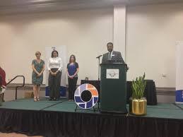 "York Technical College on Twitter: ""Ivan Lowe presents Business  Administration awards to 3 deserving students. #ytcawards2013  http://t.co/k2OcinsXVB"""