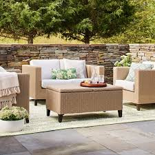 wicker patio furniture. Brilliant Furniture With Wicker Patio Furniture