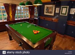 pool table bar. Contemporary Bar The Holme Hall Pool Table Pub Bar Intended Table Bar
