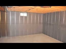 Cheap Basement Finishing Ideas Best Ideas